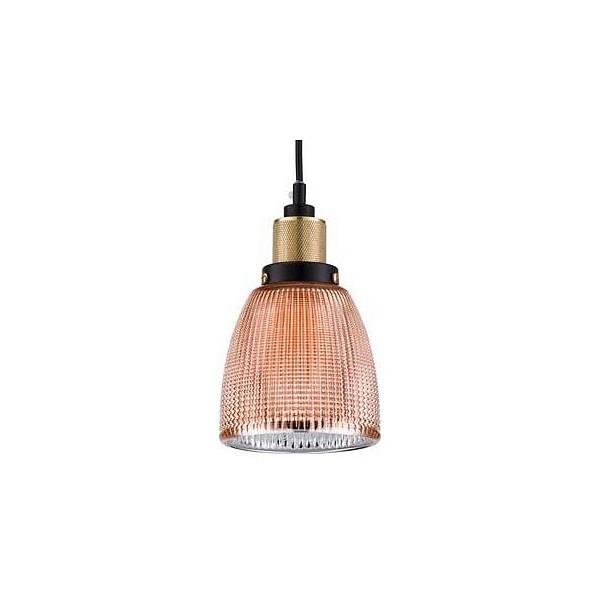 Подвесной светильник Maytoni от Mebelion.ru