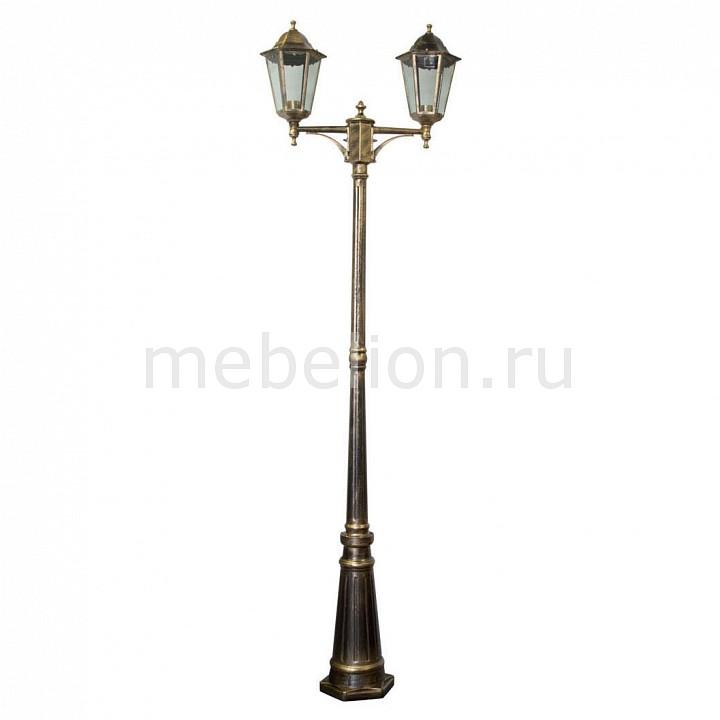 Фонарный столб Feron 6214 11207 фонарный столб feron 6214 11077