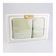 Набор полотенец для ванной Alegra AR_F0002786