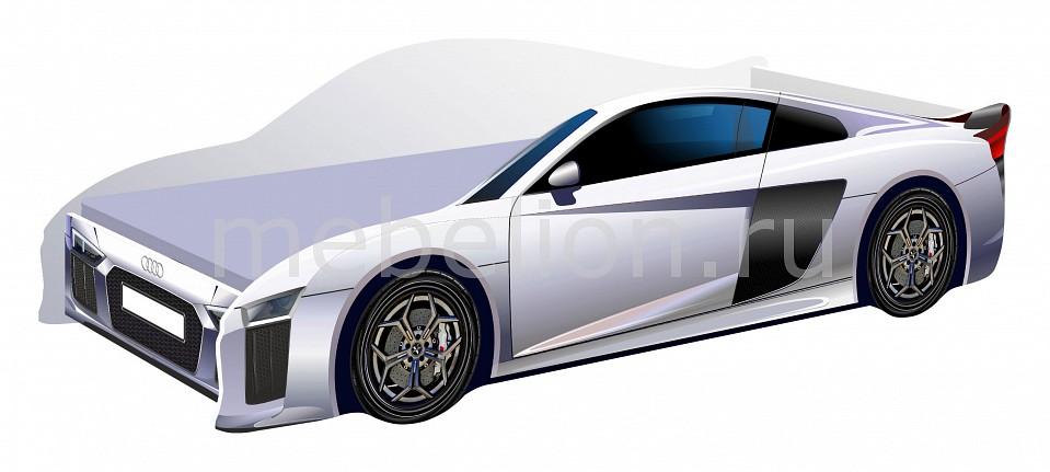 Кровать-машина Кровати-машины Ауди A6