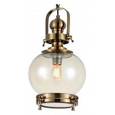 Подвесной светильник Vintage 4973