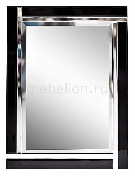 Зеркало настенное (80х60 см) 17-8010