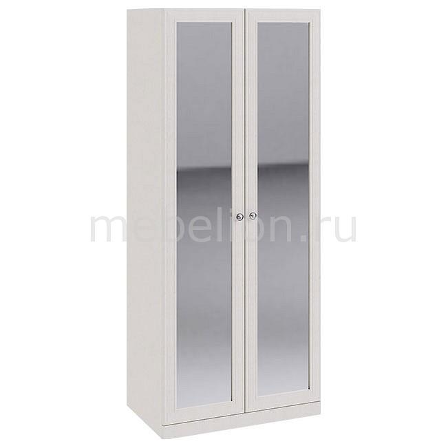 Шкаф платяной Саванна СМ-234.07.04