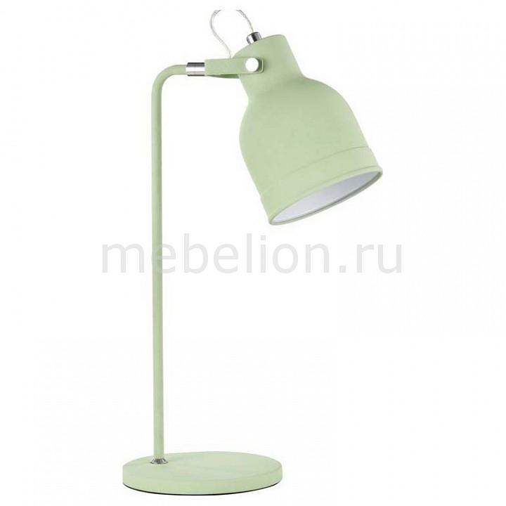 Настольная лампа офисная Maytoni Pixar Z148-TL-01-E настольная лампа maytoni pixar mod148 01 e