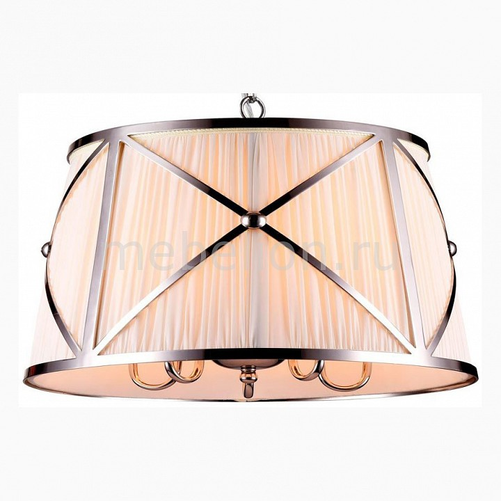 Подвесной светильник Newport 32307/S