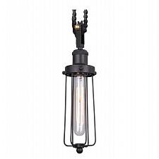 Подвесной светильник Loft LSP-9626
