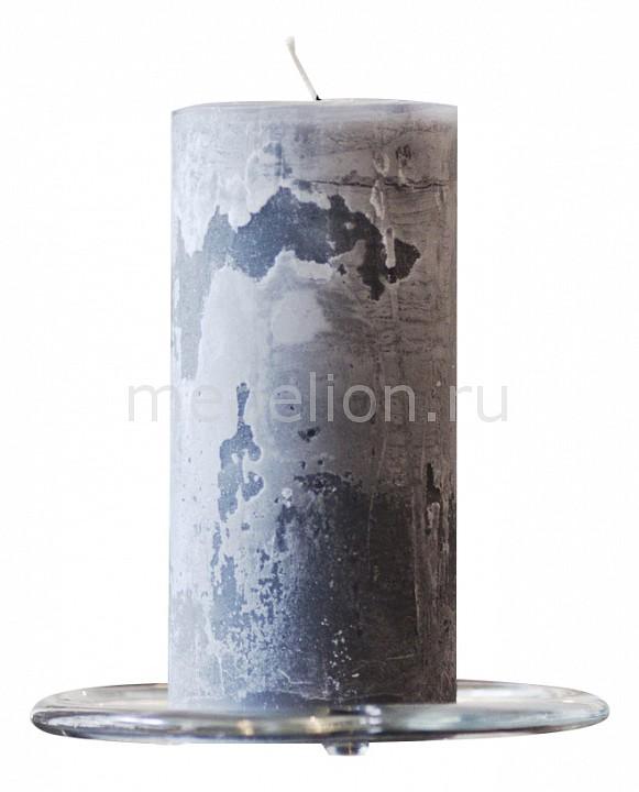 свеча декоративная Home-Religion Свеча декоративная (15 см) Цилиндрическая 26002700 home religion свеча декоративная 50 см цилиндрическая 26003800