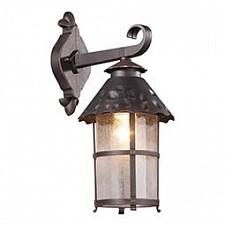 Светильник на штанге Odeon Light 2313/1W Lumi