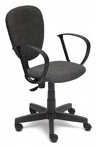 Компьютерное кресло  1500 рублей