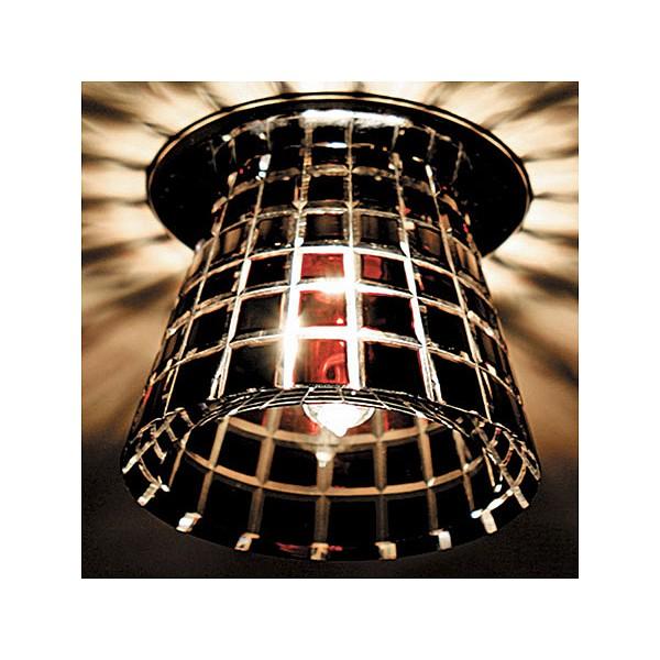 Встраиваемый светильник LightstarBicci 004124Артикул - LS_004124,Бренд - Lightstar (Италия),Серия - Bicci,Гарантия, месяцы - 24,Время изготовления, дней - 1,Рекомендуемые помещения - Гостиная, Кабинет, Коридор, Прихожая, Спальня,Высота, мм - 90,Выступ, мм - 60,Глубина, мм - 30,Диаметр, мм - 75,Размер врезного отверстия, мм - 55,Цвет плафонов и подвесок - черный,Цвет арматуры - хром,Тип поверхности плафонов и подвесок - матовый,Тип поверхности арматуры - глянцевый,Материал плафонов и подвесок - хрусталь,Материал арматуры - металл,Лампы - галогеновая ИЛИсветодиодная [LED],цоколь G9; 220 В; 40 Вт,,Сопоставление с лампой накаливания - на 50%,Тип колбы лампы - пальчиковая,Класс электробезопасности - I,Лампы в комплекте - отсутствуют,Общее кол-во ламп - 1,Количество плафонов - 1,Возможность подключения диммера - можно, если установить галогеновую лампу,Степень пылевлагозащиты, IP - 20,Диапазон рабочих температур - комнатная температура,Масса, кг - 0, 43<br><br>Артикул: LS_004124<br>Бренд: Lightstar (Италия)<br>Серия: Bicci<br>Гарантия, месяцы: 24<br>Время изготовления, дней: 1<br>Рекомендуемые помещения: Гостиная, Кабинет, Коридор, Прихожая, Спальня<br>Высота, мм: 90<br>Выступ, мм: 60<br>Глубина, мм: 30<br>Диаметр, мм: 75<br>Размер врезного отверстия, мм: 55<br>Цвет плафонов и подвесок: черный<br>Цвет арматуры: хром<br>Тип поверхности плафонов и подвесок: матовый<br>Тип поверхности арматуры: глянцевый<br>Материал плафонов и подвесок: хрусталь<br>Материал арматуры: металл<br>Лампы: галогеновая ИЛИ&lt;br&gt;светодиодная [LED],цоколь G9; 220 В; 40 Вт,<br>Сопоставление с лампой накаливания: на 50%<br>Тип колбы лампы: пальчиковая<br>Класс электробезопасности: I<br>Лампы в комплекте: отсутствуют<br>Общее кол-во ламп: 1<br>Количество плафонов: 1<br>Возможность подключения диммера: можно, если установить галогеновую лампу<br>Степень пылевлагозащиты, IP: 20<br>Диапазон рабочих температур: комнатная температура<br>Масса, кг: 0, 43