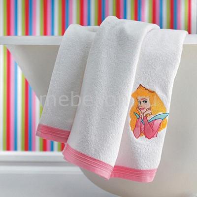 Полотенеце для рук TACПолотенце для рук Princess TA_300.7840-47021Артикул - TA_300.7840-47021,Бренд - TAC (Турция),Материал ткани - 100% хлопок,Тип ткани - махра,Плотность плетения - средняя,Размеры - 50 x 90 см,Основной цвет - белый,Тип отделки - вышивка<br><br>Артикул: TA_300.7840-47021<br>Бренд: TAC (Турция)<br>Материал ткани: 100% хлопок<br>Тип ткани: махра<br>Плотность плетения: средняя<br>Размеры: 50 x 90 см<br>Основной цвет: белый<br>Тип отделки: вышивка