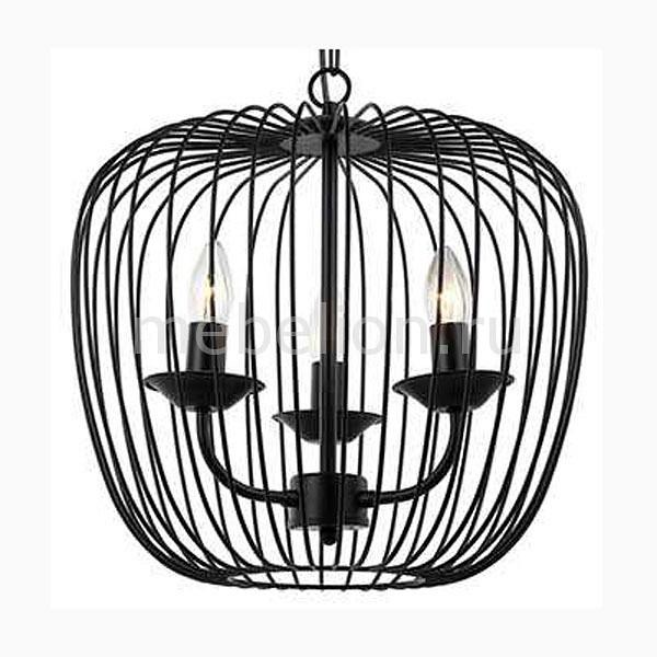Подвесной светильник Newport 13103/S