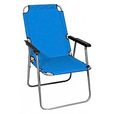 Кресло складное LFT-3470/D