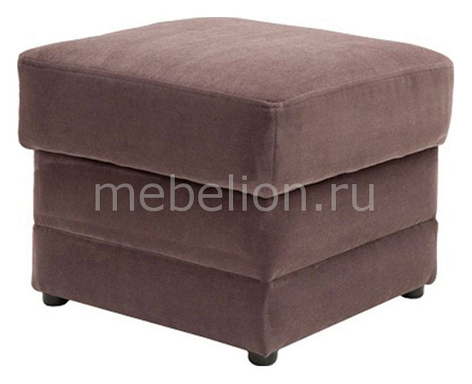 Пуф Ривольта Modrone 603 mebelion.ru 5180.000