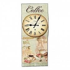 Настенные часы (25х60.5 см) 799-038