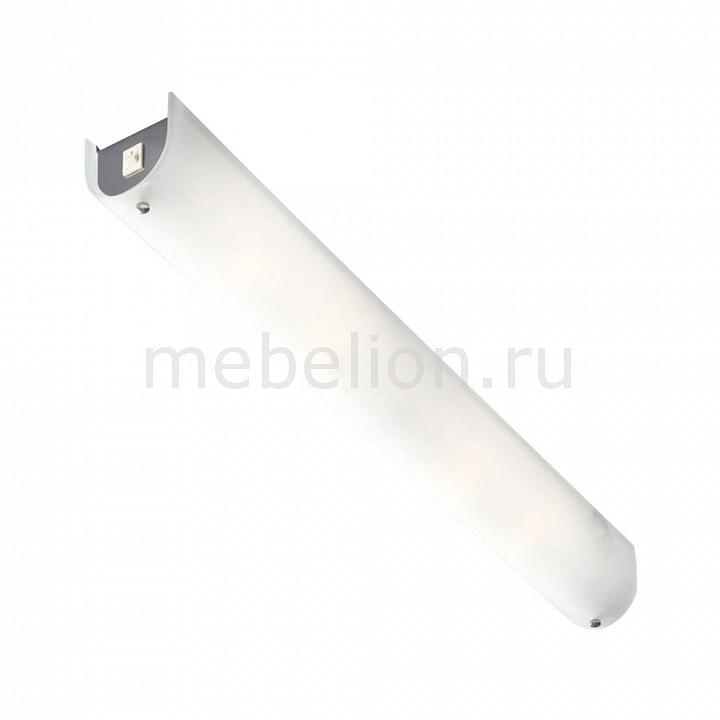Накладной светильник Globo 4102 Line