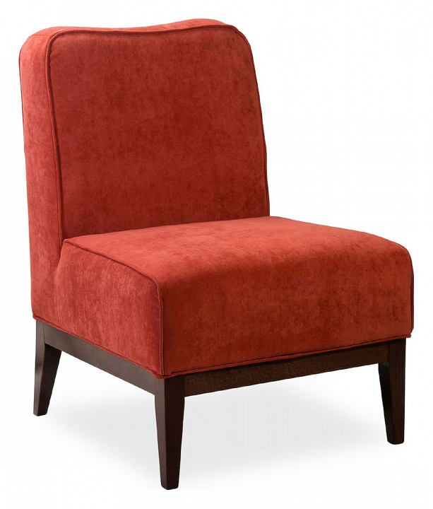 Кресло Ресторация Giron Брик