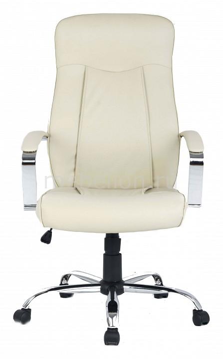 Кресло для руководителя Кресло компьютерное College-152L-1_Be  авито купить тумбочку под телевизор