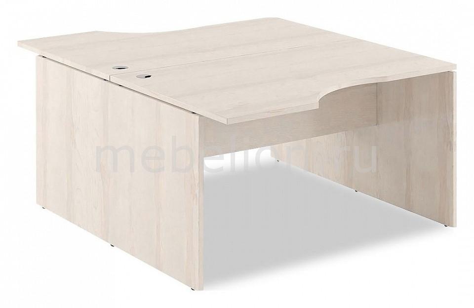 Стол офисный Xten X2CET 149.3