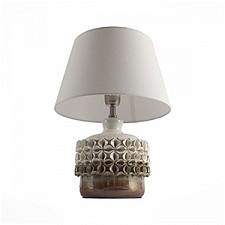 Настольная лампа декоративная ST-Luce SL995.504.01 Tabella