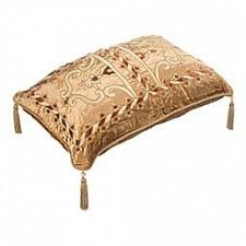 Подушка АРТИ-М декоративная (40х60 см) 703-695-05