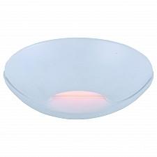 Накладной светильник 118 мм Interior A7107AP-1WH