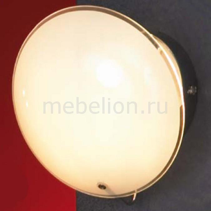 Накладной светильник Lussole Mattina LSQ-4301-01 накладной светильник lussole mattina lsq 4301 01