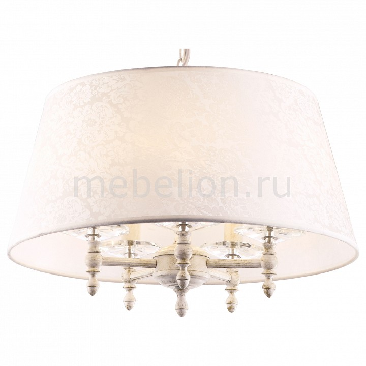 Подвесной светильник Arte Lamp Granny A9566SP-5WG arte lamp a9566sp 5wg