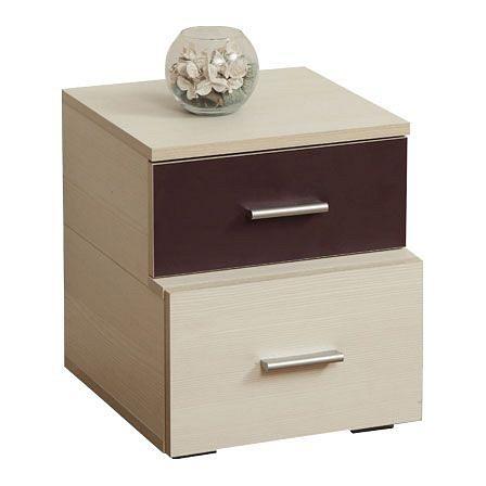 все цены на Тумбочка Олимп-мебель Next 06.13 онлайн