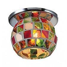 Встраиваемый светильник Vitrage 369464