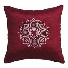 Подушка декоративная (45х45 см) 21401011-al24