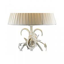 Настольная лампа Odeon Light 2686/1T Padma
