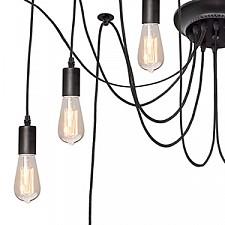 Подвесной светильник Loft it LOFT1162/10 1162
