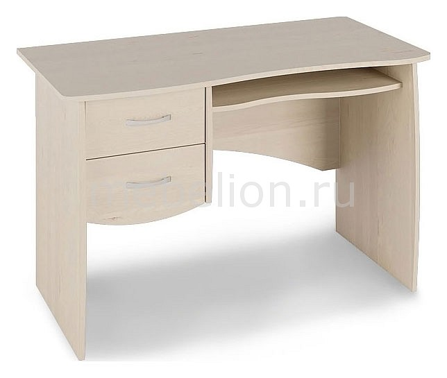 Стол письменный Компасс-мебель С 108 шорты для мальчика barkito синие