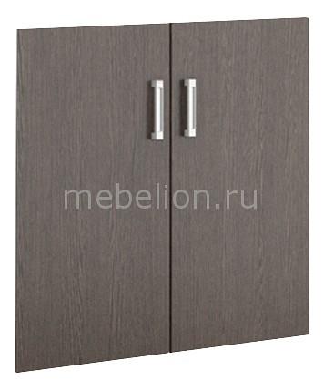 Двери распашные Pointex Bonn цена в Москве и Питере