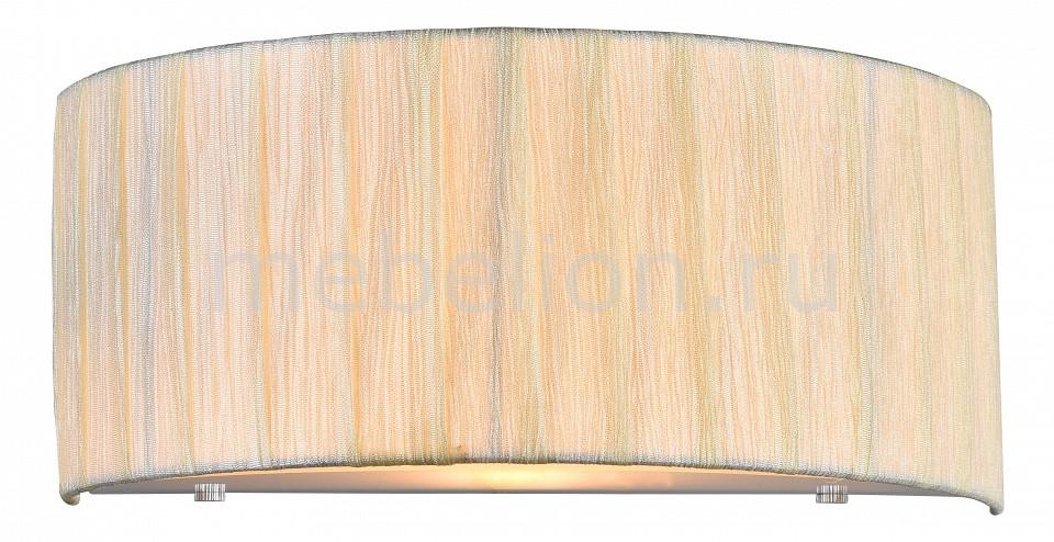 Накладной светильник ST-Luce SL357.501.01 357