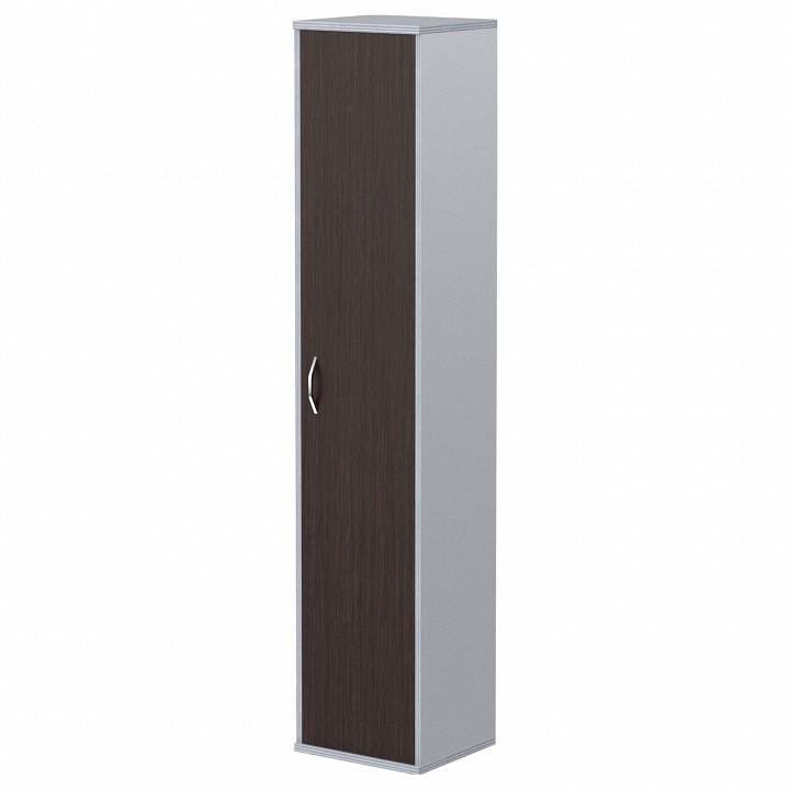 Шкаф книжный Imago СУ-1.9(R)