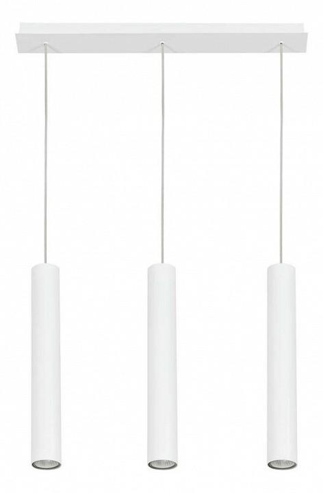 Купить Подвесной светильник Eye White 4, Nowodvorski, Австралия