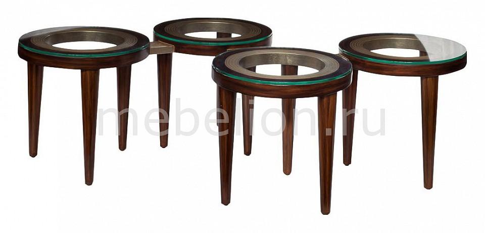 Стол журнальный Garda Decor ART-4442-CF стол журнальный garda decor art n7827 cf