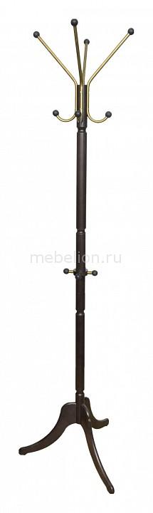 Вешалка-стойка В 31Н
