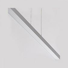 Подвесной светильник MW-Light 675011301 Ральф 1
