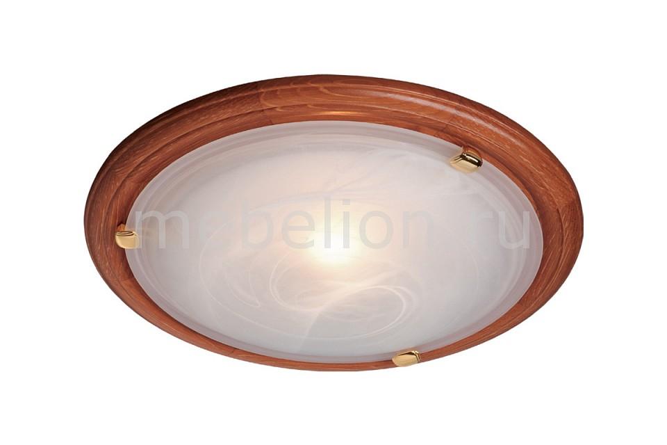 Накладной светильник Sonex 159 Napoli