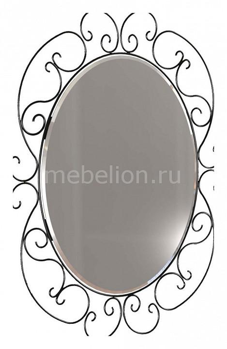 Зеркало настенное Грация В 2-81 630
