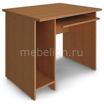Стол компьютерный Рива А.СК-1