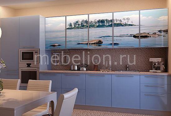 Кухонный гарнитур Остров mebelion.ru 36000.000