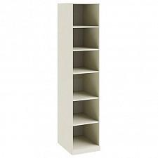 Шкаф для белья Лючия СМ-235.07.02