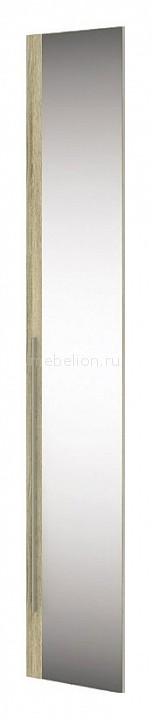 Дверь распашная Столлайн Ирма СТЛ.143.19 2014014301900 скатерть ирма влагонепроницаемая цвет терракотовый