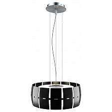 Подвесной светильник Lamella 801047