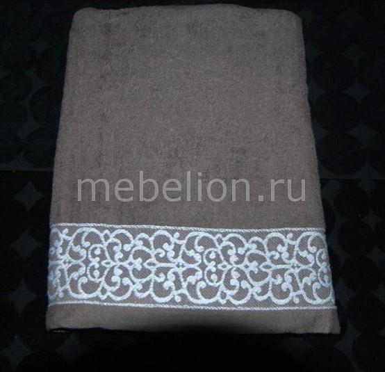 Набор полотенец для ванной Selva AR_F0003551_3