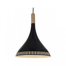 Подвесной светильник ST-Luce SL710.403.01 SL710